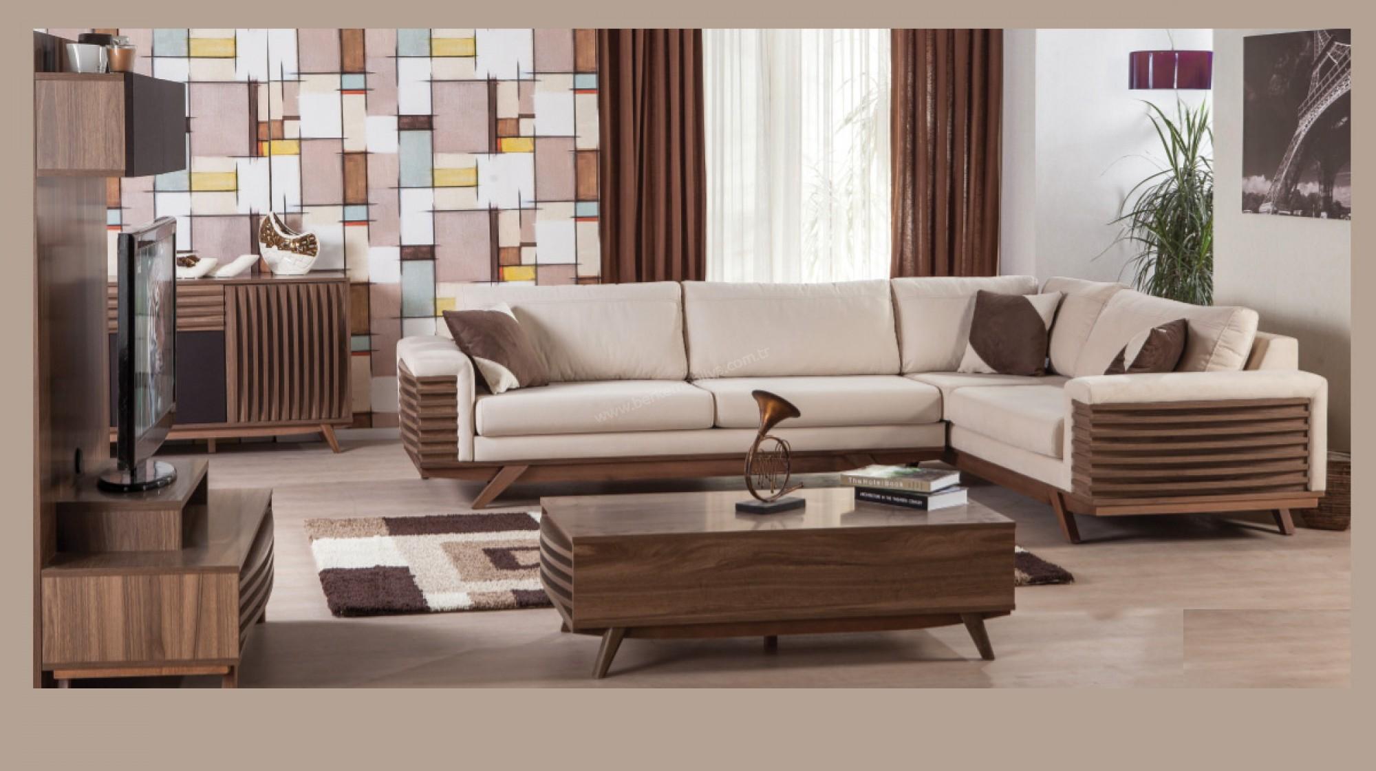 napoli k e koltuk tak m modern k e tak mlar k e tak mlar berke mobilya. Black Bedroom Furniture Sets. Home Design Ideas