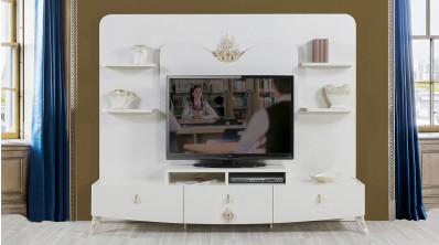 Sümbül Avangarde Tv Ünitesi