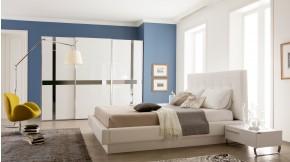 Bianca Modern Yatak Odası