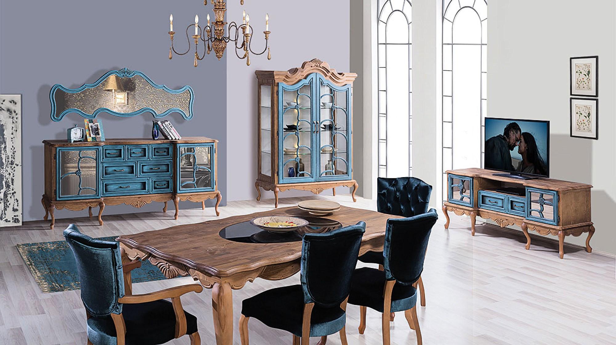 2019 Yemek Odası Modelleriİçin Tıklayın