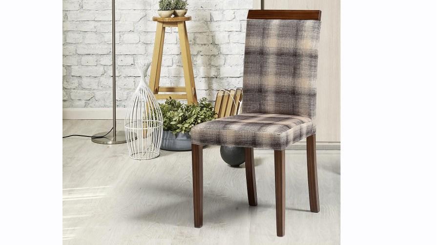 Efsane Sandalye