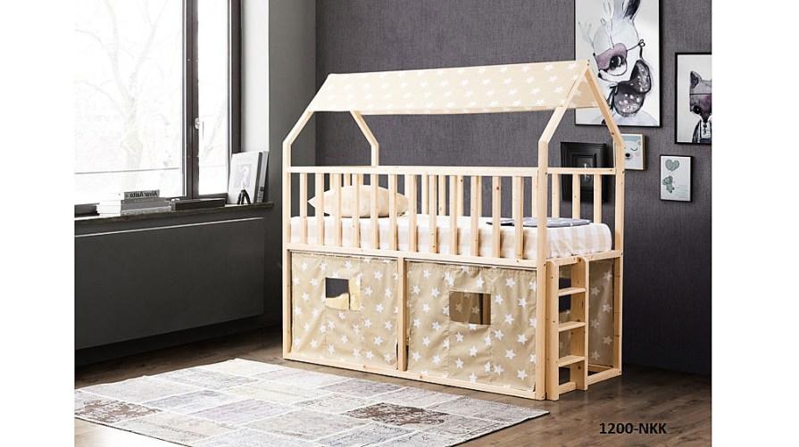 Montessori 1200NNK Beşik