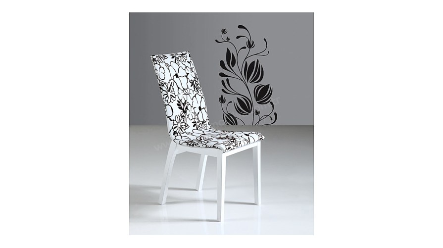 Melek Sandalye