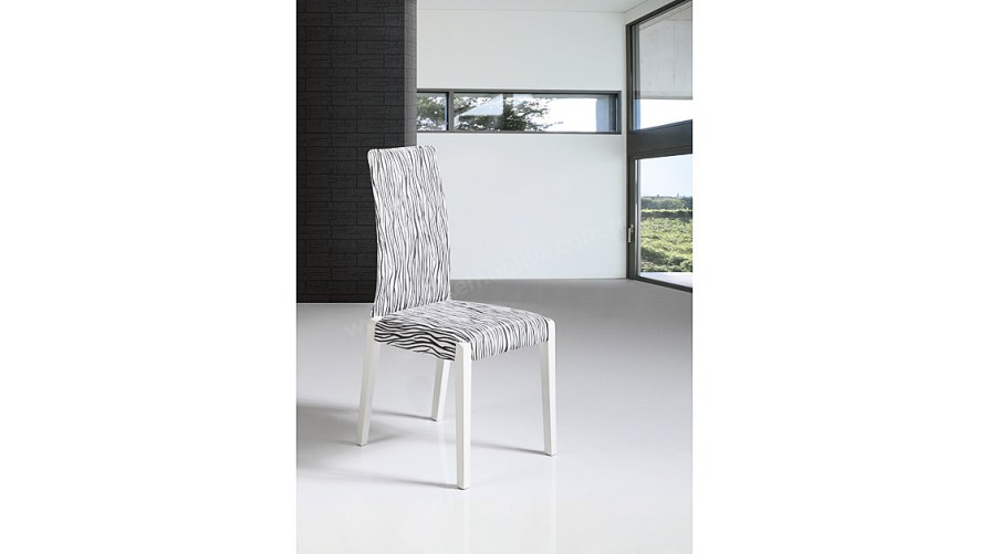 Divan Sandalye