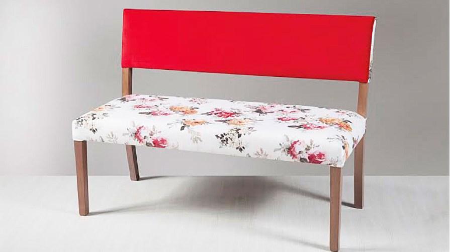 1800 Bench