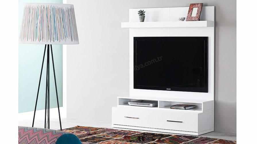 Hedef Tv Sehpası 2021B