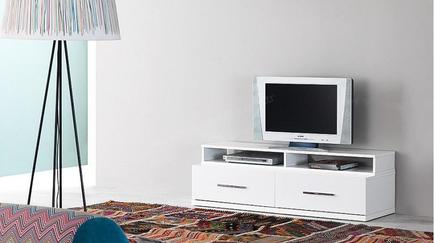 Hedef Tv Sehpası 2021 B1
