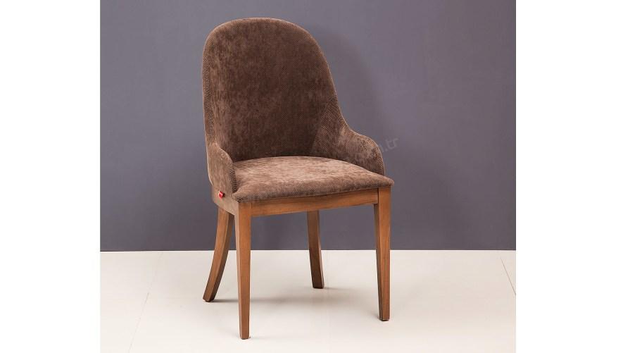 Nemrut Sandalye