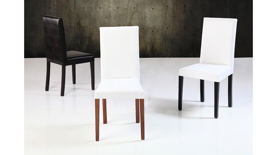 Hanımeller Sandalye