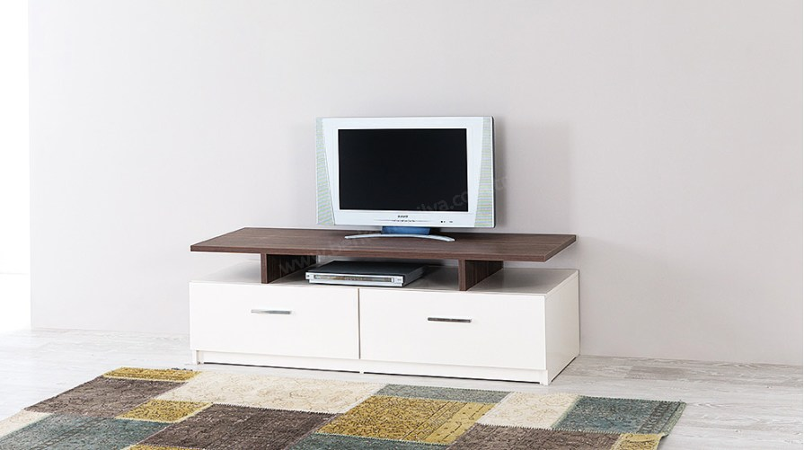 Etna Tv Sehpası 3070 B1