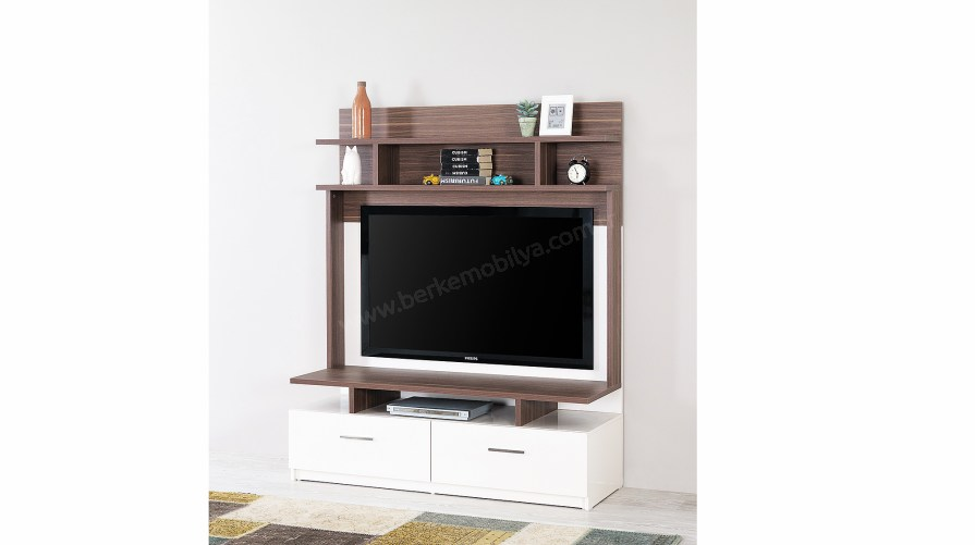 Etna Tv Sehpası 3070B