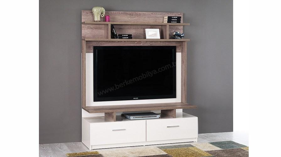 Etna Tv Sehpası 3073B