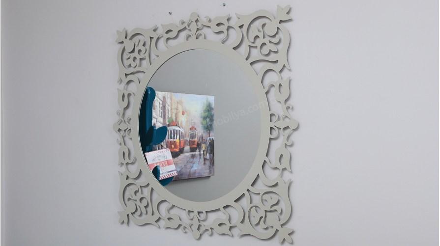 İzink Dekoratif Ayna