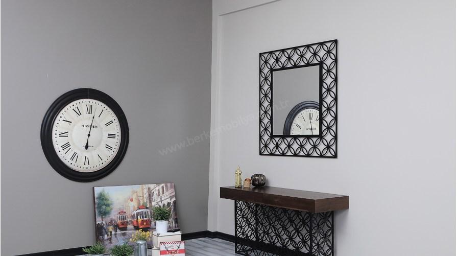 Elegant Dekoratif Ayna