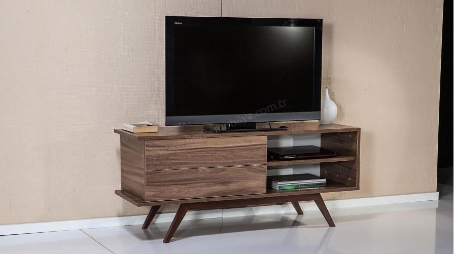 Form Tv Sehpası