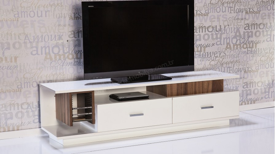 Dream Tv Sehpası