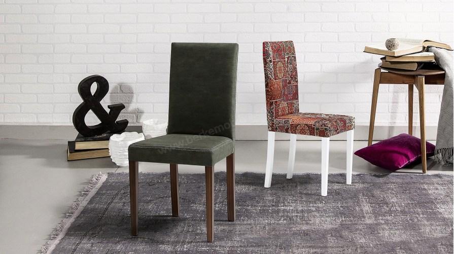 Gala Sandalye