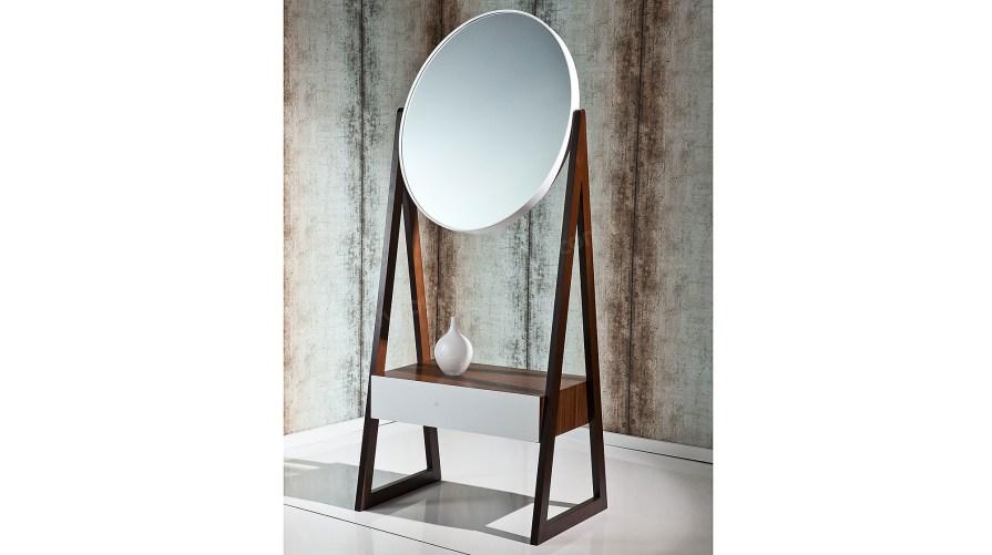 Orion Dekoratif Ayna