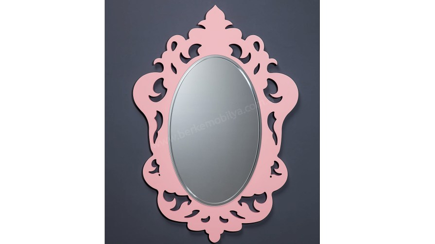 Arma Dekoratif Ayna