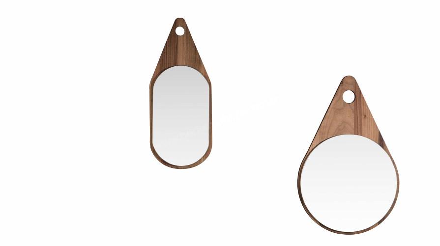 Bartın Ayna