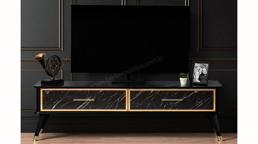 Siren N161 Tv Sehpası