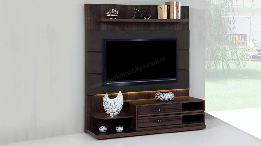 Anemon Tv Sehpası