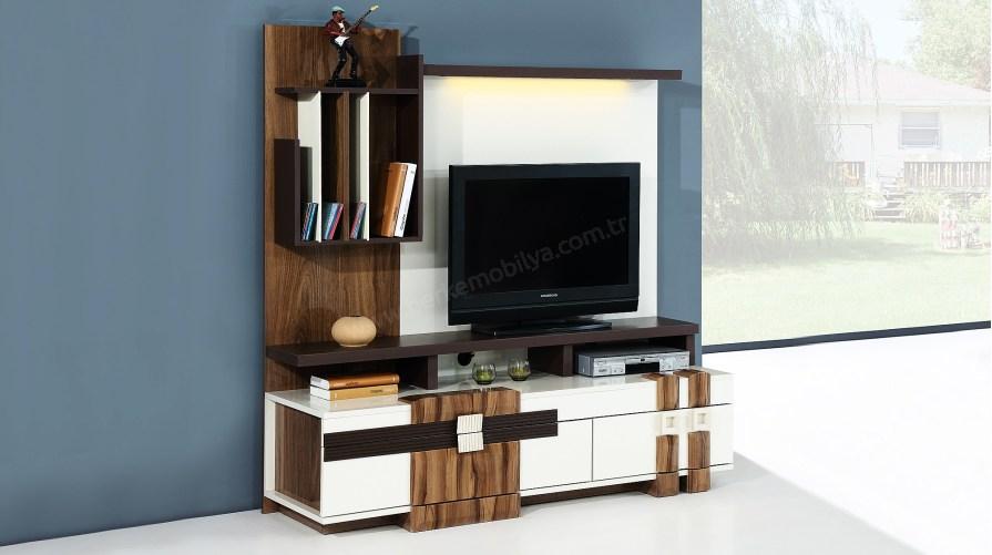 Lidya Tv Sehpası