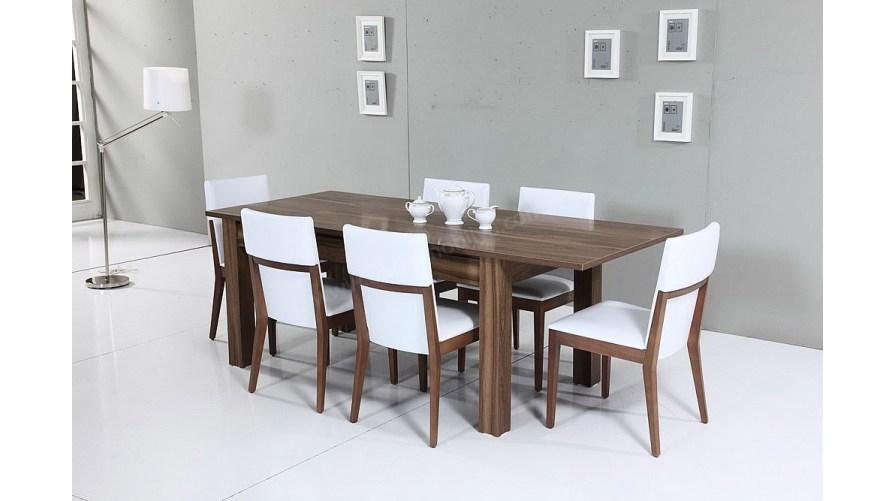 Armoni Yemek Masası (Açılır Masa)
