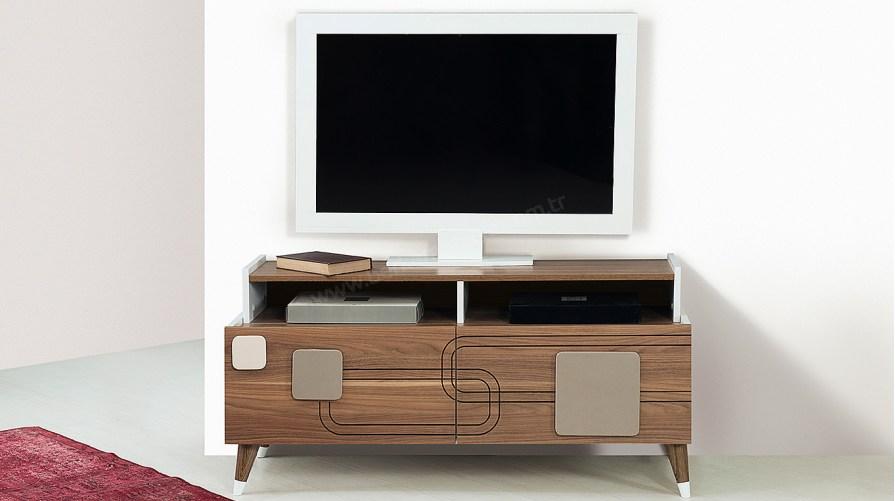 Arte Modern Tv Sehpası