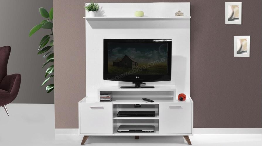 Azura Tv Sehpası