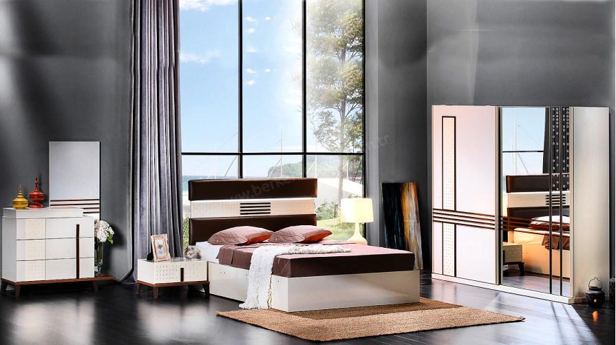 Avento Yatak Odası Takımı