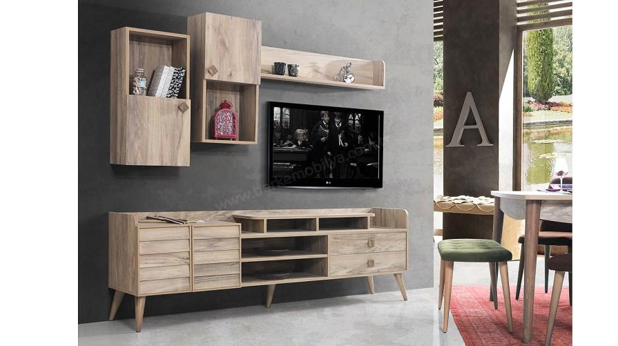 Ayaz Modena Tv Ünitesi