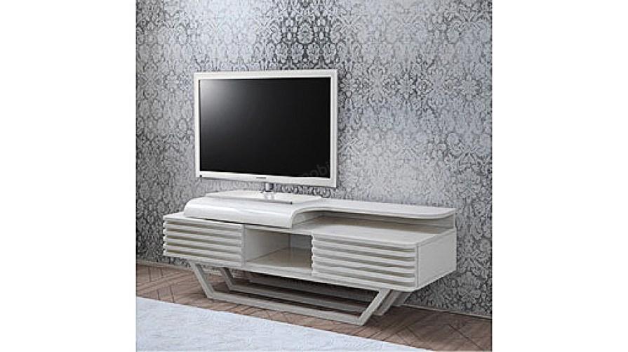 Bergama Modern Tv sehpası
