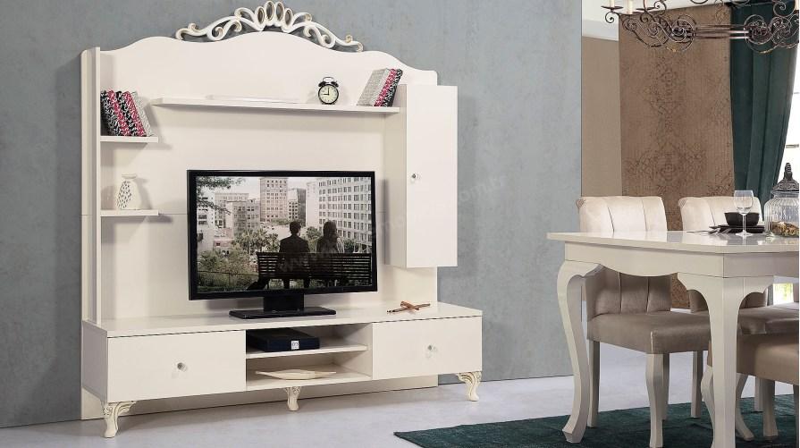 Beril Avangarde Tv Ünitesi