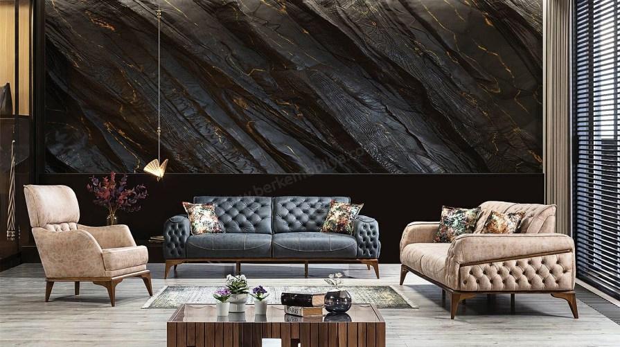 Best Sofa Koltuk Takımı One
