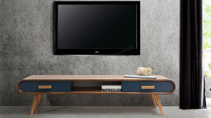 Bmb 606 Tv Sehpası