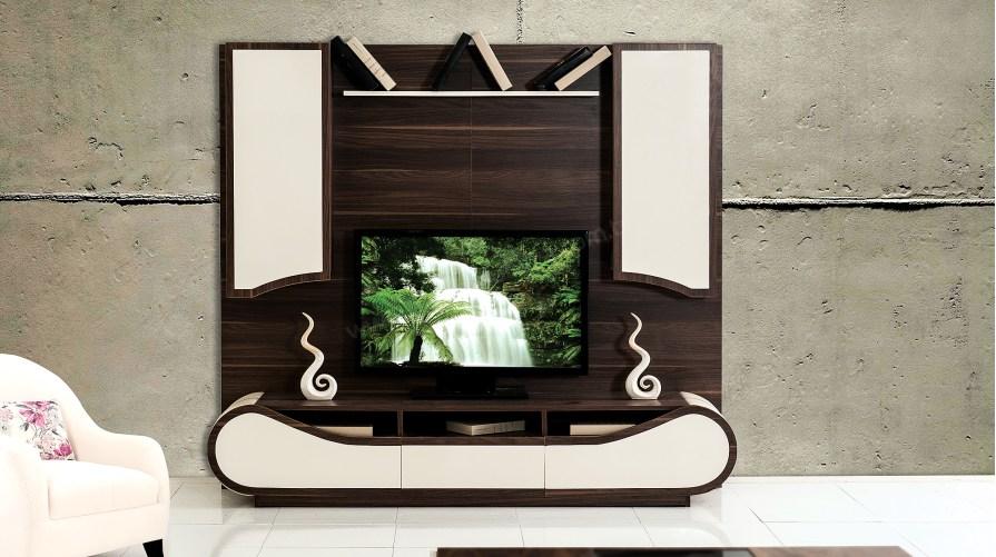 Bugatti Tv Ünitesi