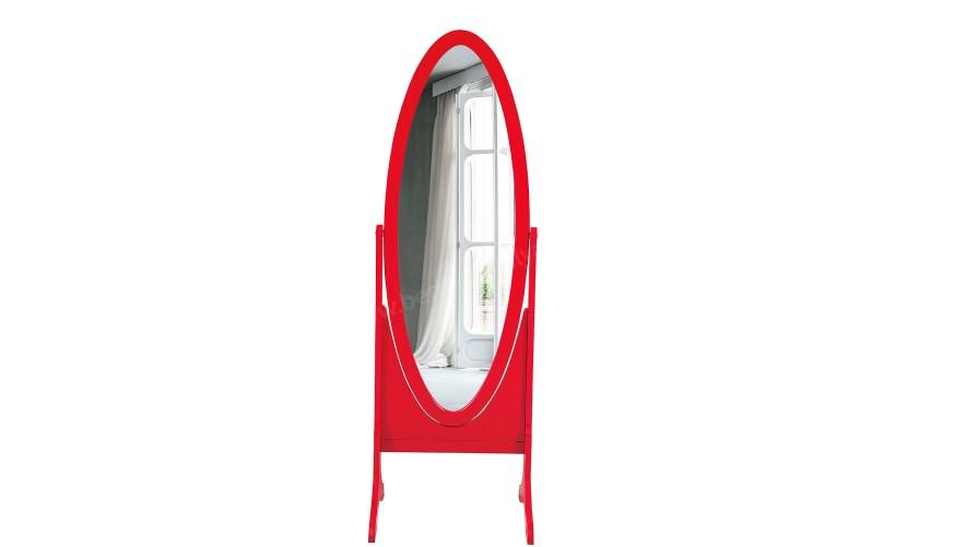 Buse Boy Aynası