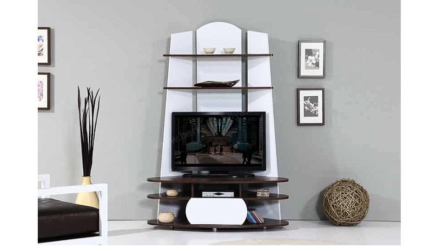 Corner Line Tv Sehpası