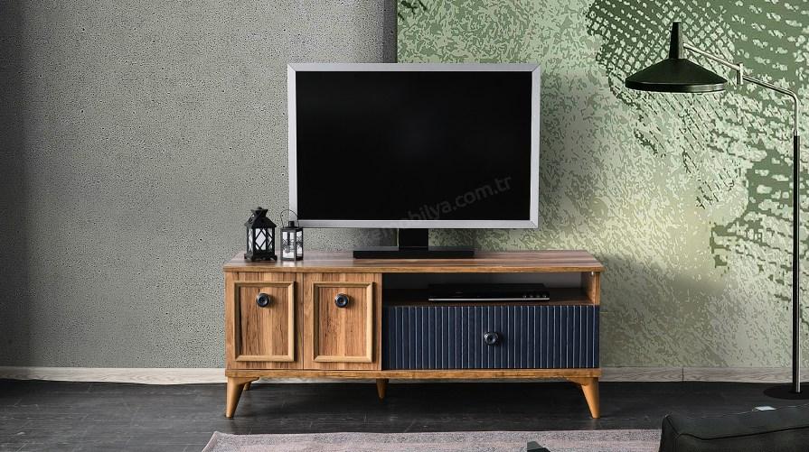 Lilyum Tv Sehpası
