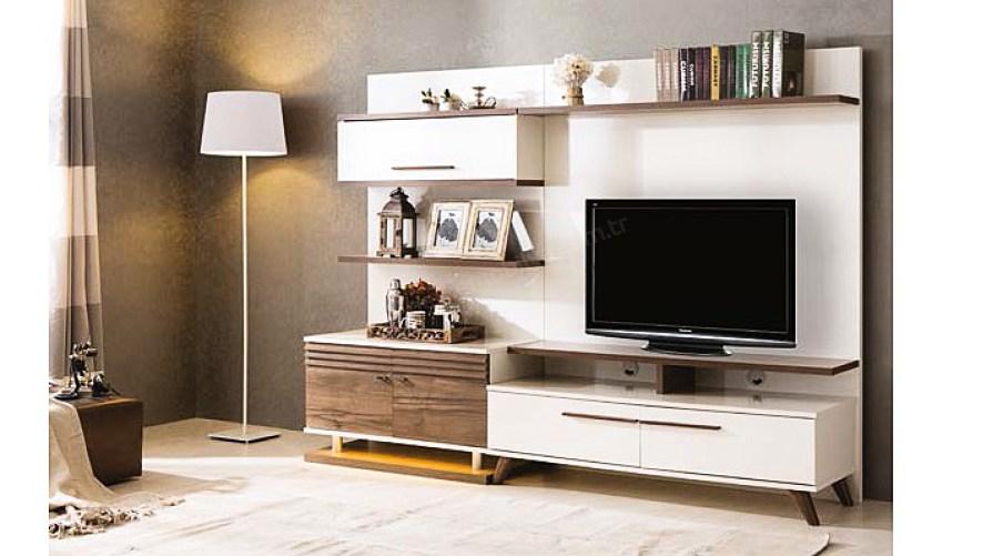 Florya Modern Tv Ünitesi