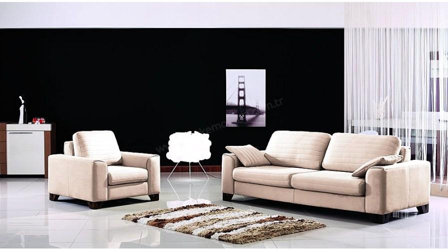 Form Modern Salon Takımı