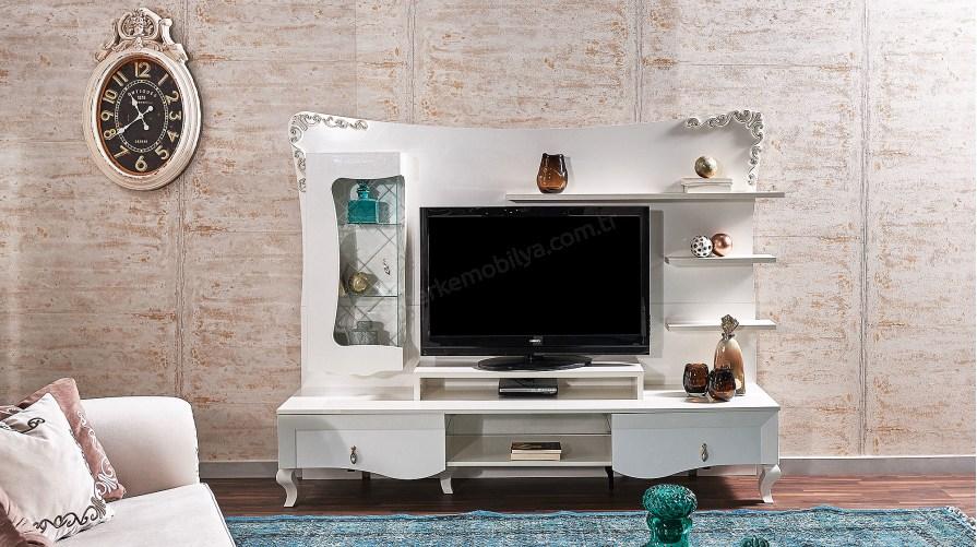 Vadi Avangarde Tv Ünitesi