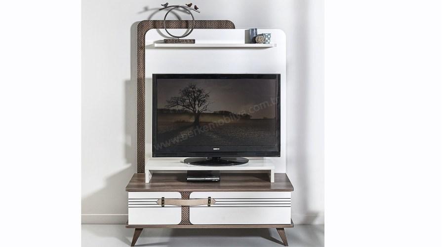 Lantis  Tv Sehpası