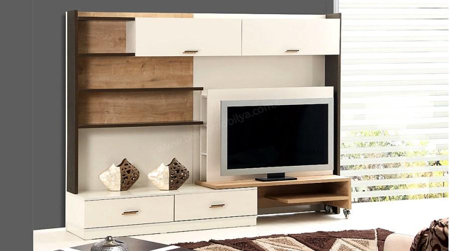 Görkem Tv Ünitesi