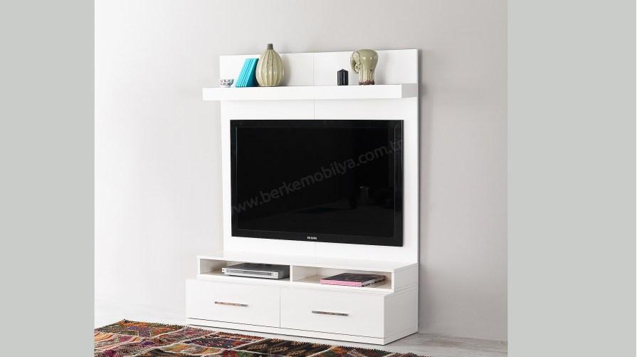 Hedef Tv 2026B Sehpası