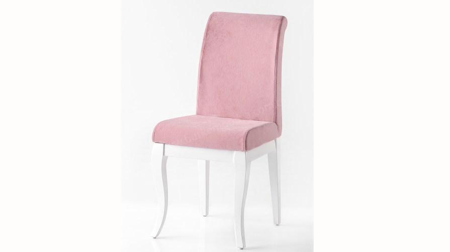 Hero Mutfak Sandalye