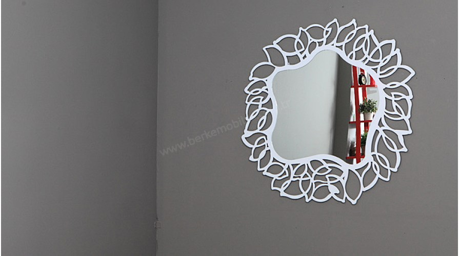 Free Dekoratif Ayna
