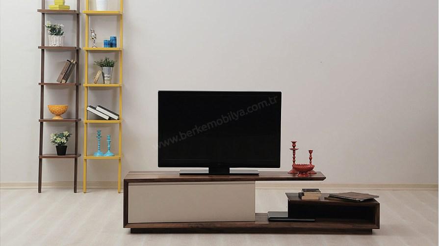 Lego Tv Sehpası