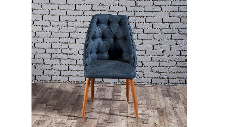 Cd 500 Sandalye